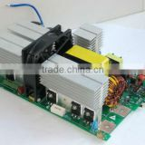 Portable arc circuit board for welding machine ZX7-180