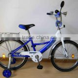 "20"" CE approved new design bicycle (BK3002)"