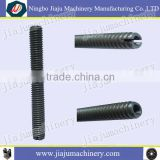 stud bolt standard size made by Ningbo Jiaju Machinery Manufacturing Co.,