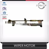 high quality bus wiper motor Yutong King Long HIGER Golden Dragon bus parts