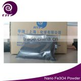 Magnetic Nano Fe3O4 Powders/Ferroferric Oxide /iron oxide (5nm)