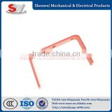 Hot selling small metal part