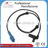 REAR - LEFT AND RIGHT ABS Wheel Speed Sensor 9661738680/454599/4545F4/4545.99/4545.F4 for PEUGEOT 206