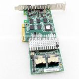 LSI-9361-8I raid Array card