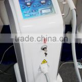 Safe And Fast Treatment 808nm Diode Laser Hair Removal Machine For Tanned Skin professional hair removal machine