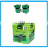 Plastic Friendly Insect Traps Snail Traps Snail Bait Station