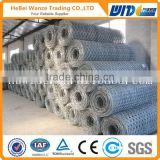 High quality lowes chicken wire mesh roll cheap lowes chicken wire mesh roll lowes chicken wire mesh roll (CHINA SUPPLIER)