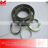 spare parts for electromagnetic clutch