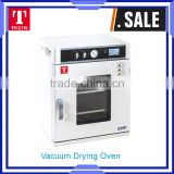 2017 Newest Precision Type Vacuum Drying Oven