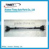 Small Agriculture Equipment Axle