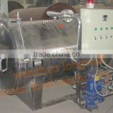 food processing autoclave sterilizer autoclave for sea food in tin can