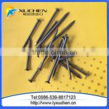 Common Nail Type and Steel Material common iron nails
