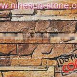 Wall Stone Type flagstone