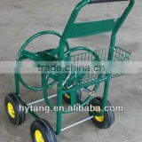 HOSE REEL GARDEN CART TC4710