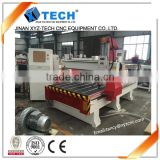 high quality industries cnc router with cnc wood router machine with richauto dsp a11s controller for cnc router