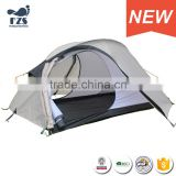 T09 Aluminum rods Fast Automatic Open Sun Shade Shelter Outdoor Camping Beach Pop Up Tent
