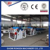 Waste clothes recycling machine/cotton textile fluffer machine