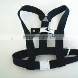 Polypropylen Baby Safety Harness