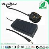 42V 3A 4A 5A li-ion battery charger for HOVER BOARD