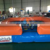 Hot Selling indoor inflatable sport games for adult/kids