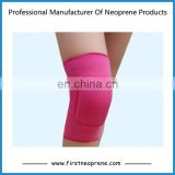 Professional Design Fashionable Runners Knee Support