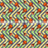 african bazin embroidery design dress super soso wax