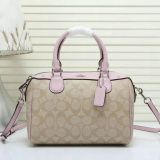 INquiry about Designer Handbags,AAA Coach Replica Handbags,Wholesale Fake Coach Handbags for Cheap