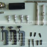 Common rail oil pump assembly and disassembly tools