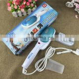 AS SEEN ON TV Tobi Clothes Steamer Quick Steam Brush Mini Electric Steamer