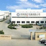 Henan Zhengzhou Mining Machinery CO.Ltd