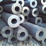 S45c Cold Drawn Api Astm A103 Seamless Stainless Pipe