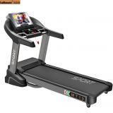 Hight Quality Professional Motorized treadmill gym fitness equipment commercial treadmill