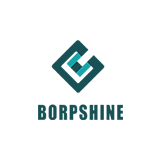 Chongqing Borpshine International Trade Co., Ltd
