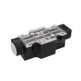 Hydraulic Solenoid Valve Junction Box-QYC