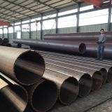 For Offshore Platform Bi Pipe Steel Casing Pipe Ssaw Steel Pipe