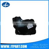 9C1Q 6675 AA/1676580 For Genuine Parts Oil Pan Assembly