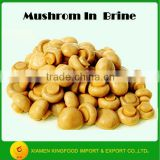 Chinese canned whole mushroom champignon in brine                                                                         Quality Choice                                                     Most Popular