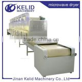 Widely Usage Industrial Microwave Dryer Oven