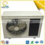 18000BTU 100% Solar Air Conditioner/cooler/conditioning For Homes                                                                         Quality Choice