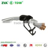 High Flow Capacity ZVA DN 32 Automatic Fuel Oil Dispensing Nozzle                                                                         Quality Choice