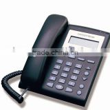 Grandstream IP Phone GXP280 with single line