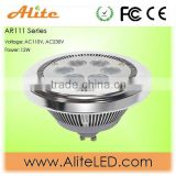 ALITE gu10 es111 led light