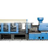 bakelite producing auto injection moulding machine 68ton                                                                         Quality Choice