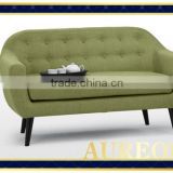 534 Trading & Supplier Of China Products Classical Latest Bed Sets Divan Bed Design