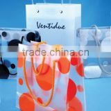 original plastic bags with own logo for shops,original plastic bags with own logo,plastic bags with own logo