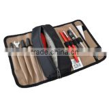 Wholesale electrical cheap briefcase tool bag