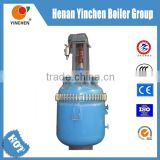 New technology agitated tank reactor and teflon lined reactor from china supplier