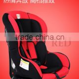 baby car seat china baby car seat mirror