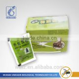 2014 best import product from China pesticide insect killer type fly killing bait powder