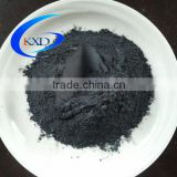 Factory-outlet high density tungsten powder big discount